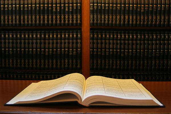 Teen court become teen, interracial coxxx n soxxx