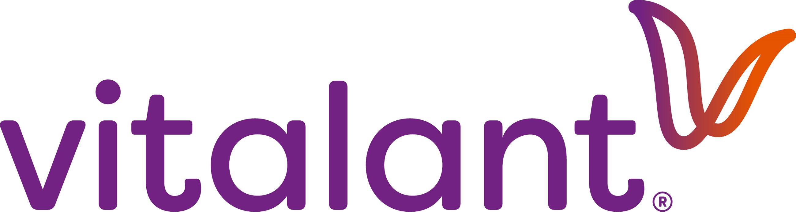 Vitalant Preferred Opens in new window