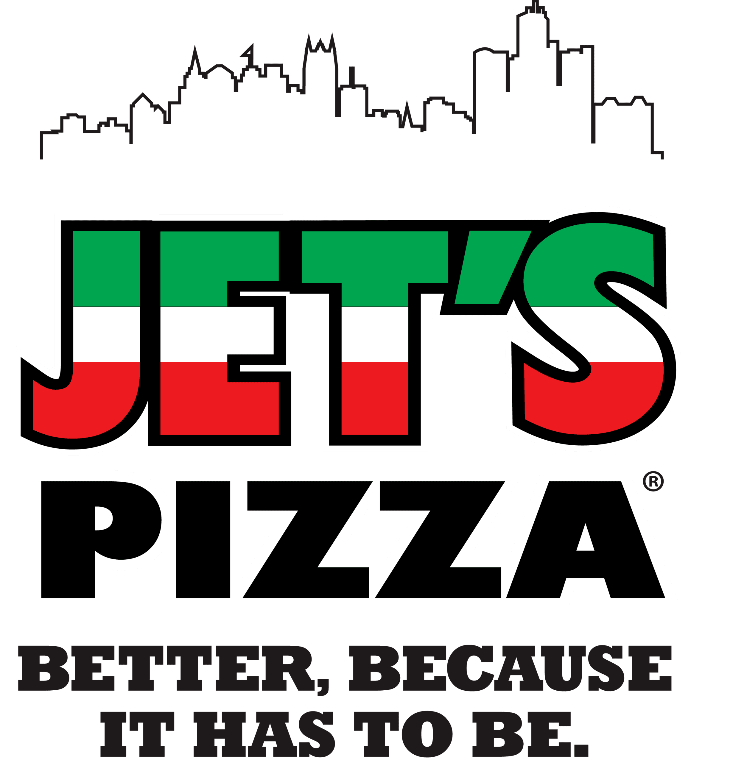 JETS197926_Detroit_Logo-lightbg Opens in new window
