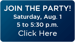 Parker Porch Party Link Button - Aug. 1