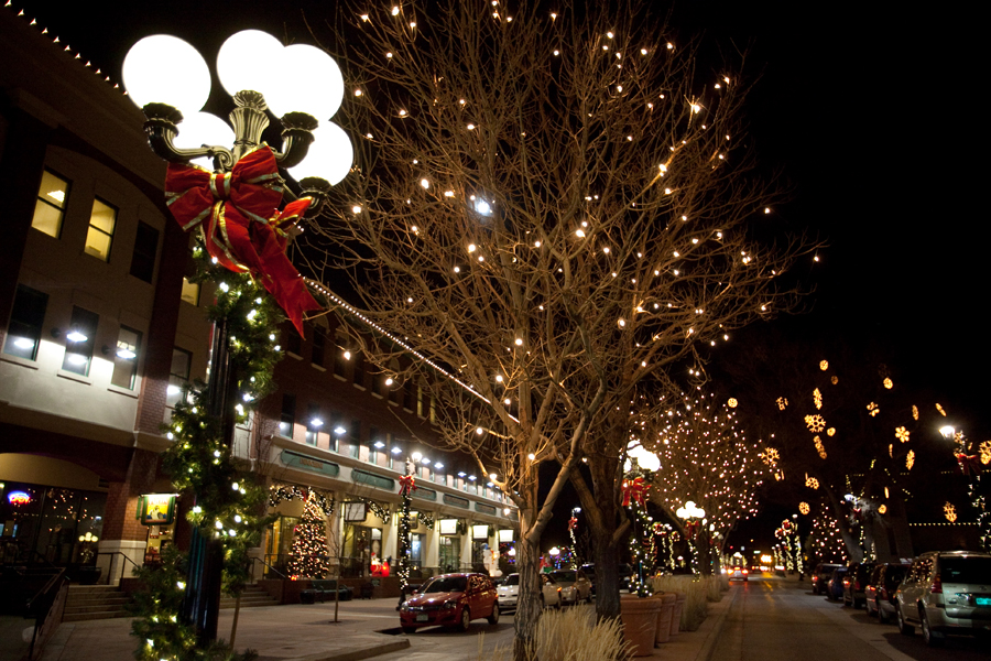 holiday-lights-downtown.jpg