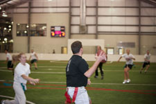 adult flag football 3