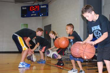 youthbasketball3