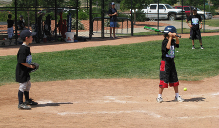 youthbaseball2