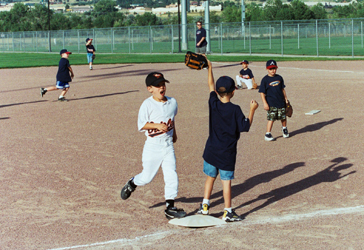 youthbaseball3