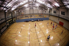 fieldhouse gymnasium 2