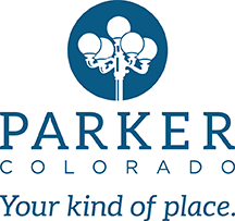 Town of Parker - Official Website | Official Website
