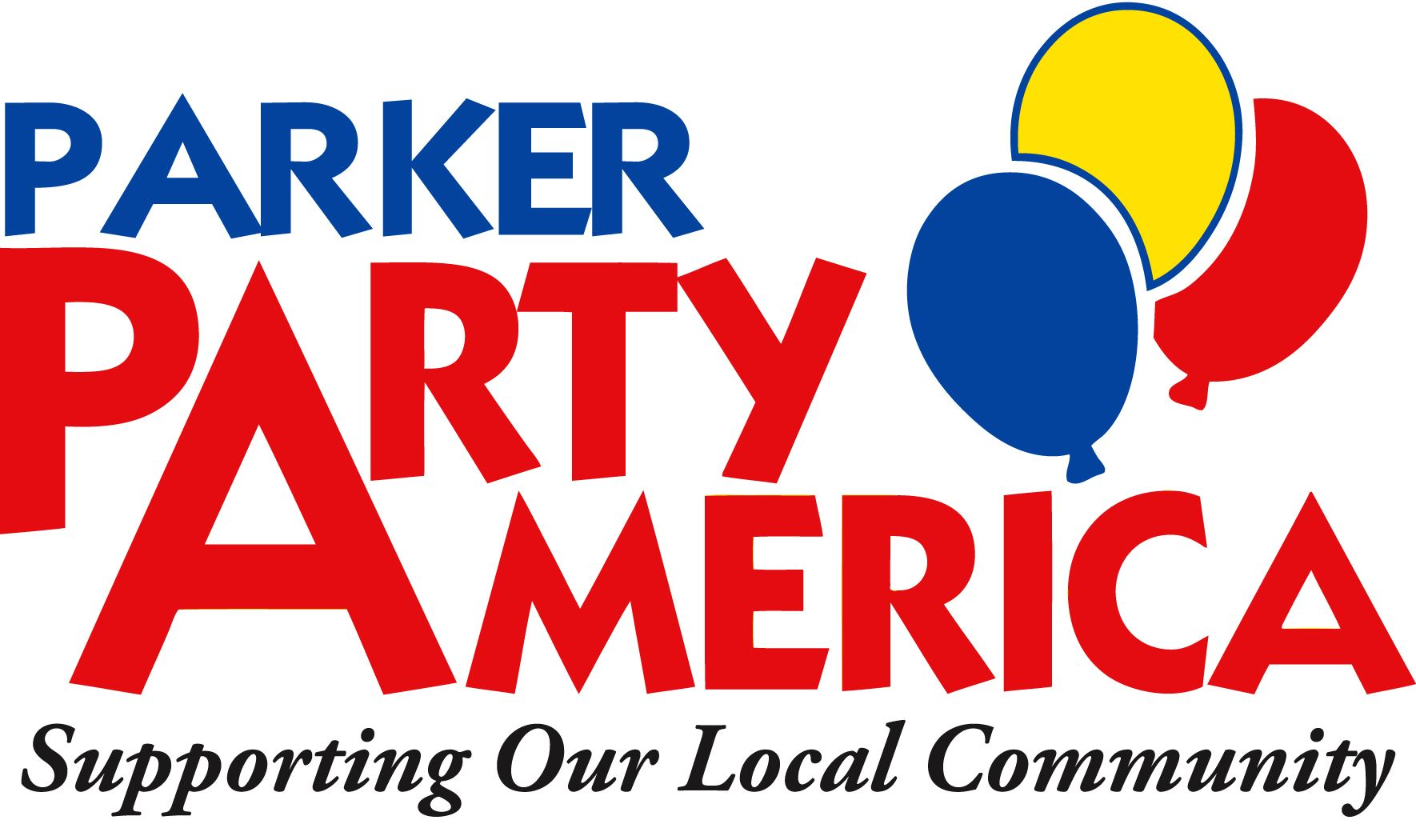 PARTY_AMERICA_LOGO_COMMUNIT