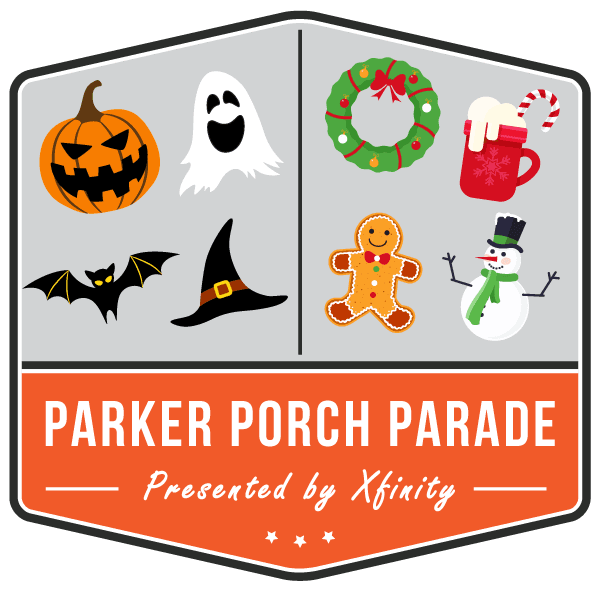 Porch-Parade-Series-Logo