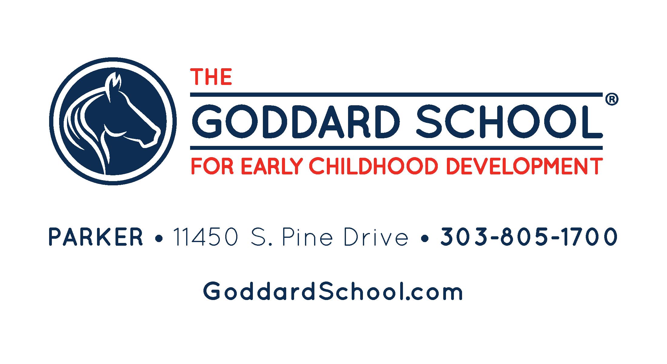 Goddard School Parker Full Logo 7.26.21 Opens in new window